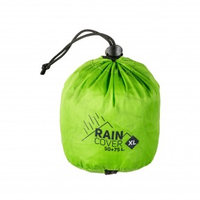 "RAINCOVER ""XL"" Millet France"