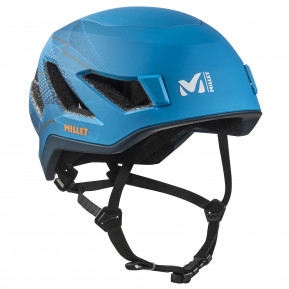 SUMMIT PRO HELMET Millet France