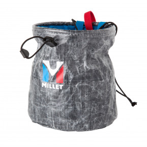 TRILOGY CHALK BAG Millet France