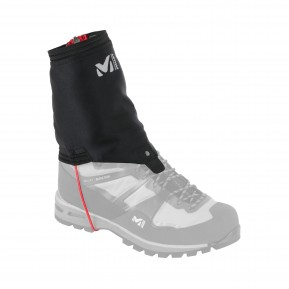 ELEVATION GAITERS DRYEDGE Millet France
