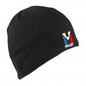 ACTIVE WOOL BEANIE Millet France