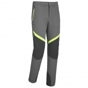 ROC FLAME  XCS PANT Millet France