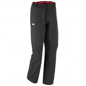 ALL OUTDOOR PANT Millet France