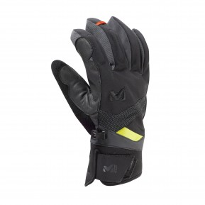 TOURING TRAINING GLOVE Millet France