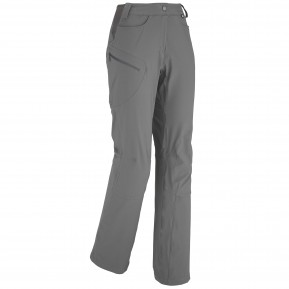 LD TREKKER STRETCH PANT Millet France