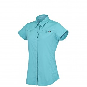 LD BACKCOUNTRY II STRETCH SHIRT Millet France