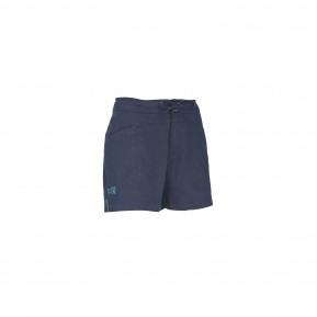 LD ROCK HEMP SHORT Millet France