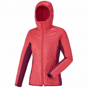 LD DUAL BELAY RIGHT HOODIE Millet France