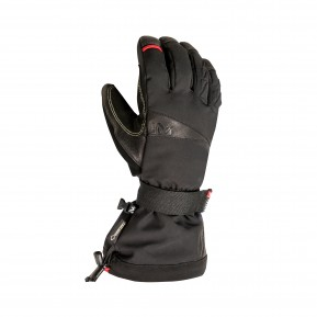 ICE FALL GTX® GLOVE Millet France