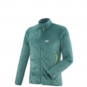 GRIZZLY BEE LOFT JKT Millet France