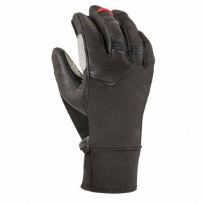 SMITHERS WOOL GLOVE Millet France