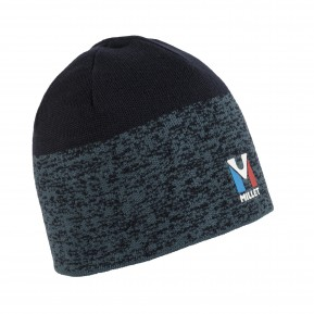 TRILOGY WOOL BEANIE Millet France