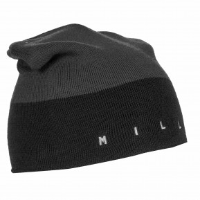 AIRY BEANIE Millet France