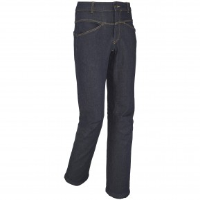 KARAMBONY DENIM PANT Millet France