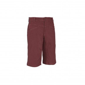 SEA ROC LONG SHORT Millet France