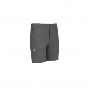RED MOUNTAIN STRETCH SHORT Millet France