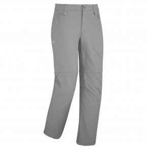 MOUNT CLEVELAND ZIP OFF PANT Millet France