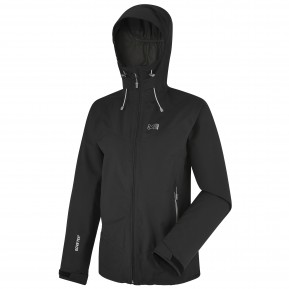 LD GRAYS PEAK GTX JKT Millet France