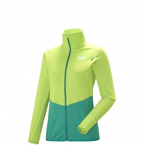 LD LTK THERMAL JKT Millet France