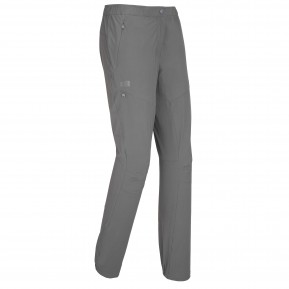 LD RED MOUNTAIN STRETCH PANT Millet France