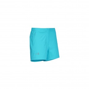 LD RED MOUNTAIN STRETCH SHORT Millet France