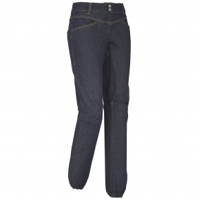 LD KARAMBONY DENIM PANT  Millet France