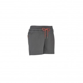 LD GRAVIT LIGHT SHORT Millet France