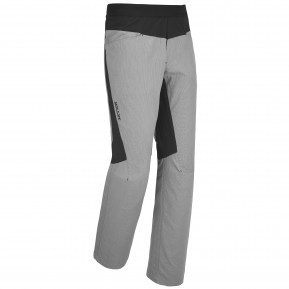 BATTLE ROC PANT Millet France