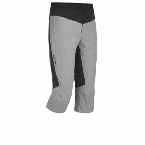 BATTLE ROC 3/4 PANT Millet France