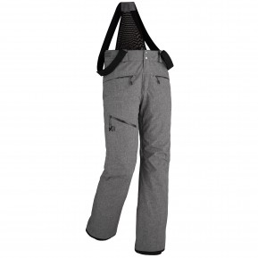 BULLIT II HEATHER PANT Millet France