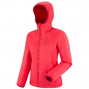 LD MANA STRETCH HOODIE Millet France