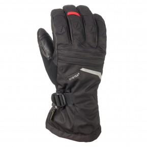 ALTI GUIDE GTX GLOVE Millet France