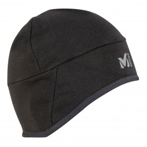 POWERSTRETCH BEANIE Millet France