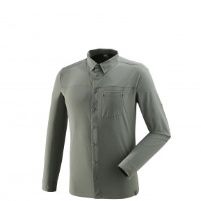 BIWA STRETCH SHIRT LS Millet France