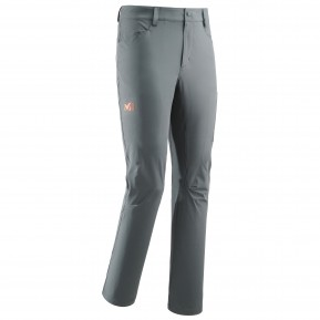 WANAKA STRETCH PANT M Millet France