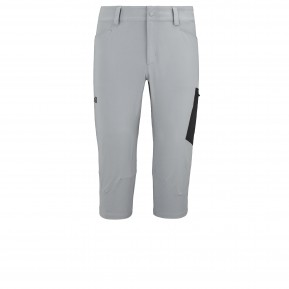 WANAKA STRETCH 3/4 PANT M Millet France