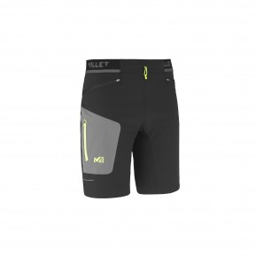 LTK SPEED LONG SHORT Millet France