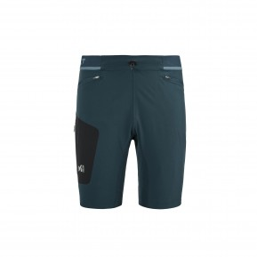 LTK SPEED LONG SHORT M Millet France