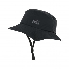 RAINPROOF HAT Millet France