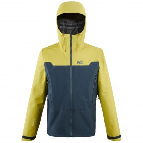 KAMET LIGHT GTX JKT M Millet France