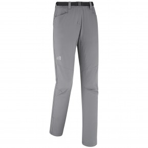 LD HAUROKO STRETCH PANT Millet France