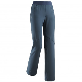 LD WANAKA STRETCH PANT Millet France