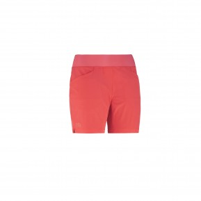 LD WANAKA STRETCH SHORT Millet France