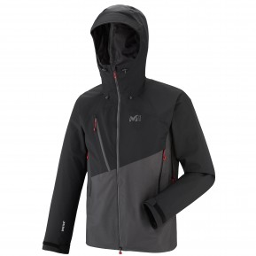 ELEVATION GTX JKT Millet France