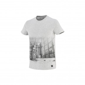 LIMITED EDITION II TS SS Millet France