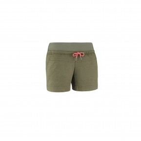 LD BABILONIA HEMP SHORT Millet France