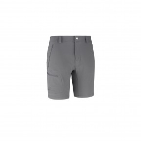 TREKKER STRETCH II SHORT Millet France