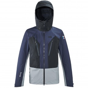 TRILOGY V ICON DUAL GTX PRO JKT M Millet France
