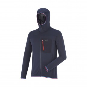 TRILOGY LIGHT HOODIE Millet France
