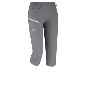 LD TREKKER STRETCH 3/4 PANT Millet France